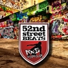 Radio 52nd STREET BEATS
