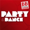 BB RADIO Party & Dance