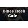 Логотип Radio Blues Rock Cafe