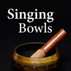 CALM Singing Bowls