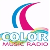 Color Music