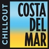 Radio Costa Del Mar Chillout