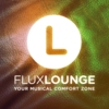 Radio Flux FM Flux Lounge