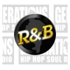 Radio Generations R&B