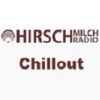 Hirschmilch Chillout
