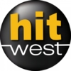 Radio Hit West
