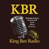King Bee Radio