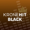 Радио Kronehit Black