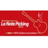 La Note Picking