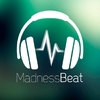 MadnessBeat FM CHILL OUT