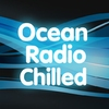 Ocean Chilled