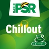 PSR Chillout