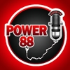 Radio Power 88