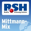 Radio R.SH Mittmann-Mix
