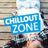 RPR1 Chillout Zone