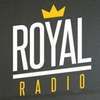 Royal Radio Electro