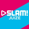 Radio SLAM! JUIZE