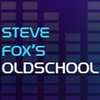 Radio STEVE FOX'S OLD SCHOOL