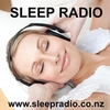 Radio Sleep