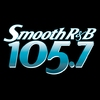 Radio Smooth R&B 105.7 FM