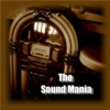 Radio The Sound Mania