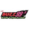 The Buzz 99.3 FM