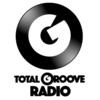 Total Groove