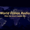 World Fusion - Global Chillout