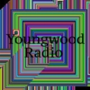 Youngwood