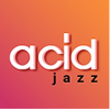 Radio Spinner - Acid Jazz