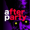 Radio Spinner - After Party