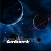 Ambient 101