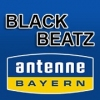 Radio Antenne Bayern Black Beatz