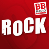 BB RADIO Rock