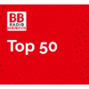 BB RADIO Top 50