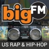 Radio Big FM US RAP & HIP-HOP