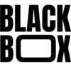 Radio Blackbox