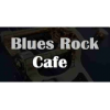 Radio Blues Rock Cafe