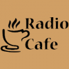 Радио Cafe