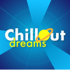 Radio Spinner - Chillout Dreams