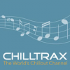 Radio Chilltrax