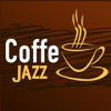 Radio Spinner - Coffe Jazz