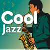 Radio Spinner - Cool Jazz