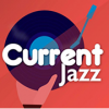 Radio Spinner - Current Jazz