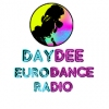 Day Dee Eurodance Radio