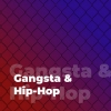 Логотип Energy Gangsta Hip Hop