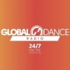 Global Dance Radio