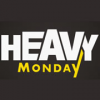 Радио Maximum HEAVY MONDAY