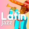 Radio Spinner - Latin Jazz