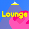 Radio Spinner - Lounge